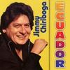 Couverture de l'album Ecuador