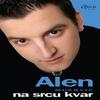 Couverture de l'album Na Srcu Kvar
