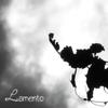 Couverture de l'album Lamento