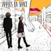Cover of the album Apples In Space