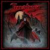 Cover of the album Transylvania