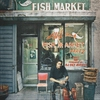 Cover of the album Fish Market, Pt. 2