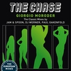 Couverture du titre The Chase (Jam & Spoon radio mix)