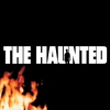 Cover of the album The Haunted