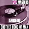 Cover of the album Pop Masters: Angelo