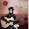 Couverture de l'album Country Love - Single