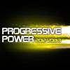 Cover of the album Progressive Power 2012 - Vol. 3