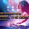 Couverture de l'album Feel the Beat (Radio Mix) - Single