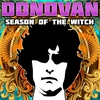 Cover of the album Season of the Witch