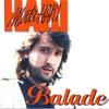 Couverture de l'album Balade