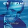 Cover of the album Grandes Exitos: Hernan Figueroa Reyes