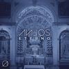 Cover of the album Eterno - Single