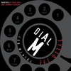 Couverture de l'album Dial M for Mantra