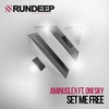 Cover of the album Set Me Free (Remixes) [feat. Oni Sky] - EP