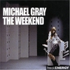 Cover of the track The Weekend (2004)