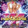 Couverture de l'album True Hardcore, Vol. 2