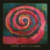 Cover of the album Isakas nakts dziesmas / Songs of the Shortest Night