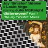 Couverture du titre Bittersweet (Jay's Main Event)