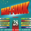 Cover of the album Star-Funk, Vol. 28 - EP