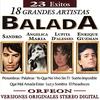 Cover of the track Un adiós