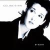 """Cover of the track POUR QUE TU M'AIMES ENCORE (WEEK-END EN OR """"GOLDMAN"""", 1997)"""