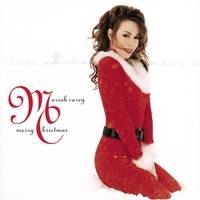 Couverture du titre Merry Christmas