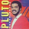Cover of the album Best of Pluto Shervington