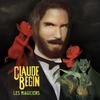 Cover of the album Les magiciens