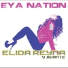Cover of the album Eya Nation