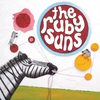 Cover of the album The Ruby Suns
