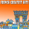 Cover of the album French Greatest Hits