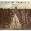 Cover of the album India