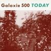 Couverture de l'album Today