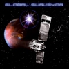 Cover of the album Global Surveyor, Phase I - EP