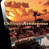 Cover of the album Chillout Rendezvous