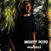 Cover of the album Muhazi
