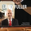 Cover of the album Larry Fuller