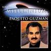 Couverture de l'album Serie Millennium 21: Paquito Guzmán