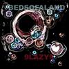 Couverture de l'album Bedsofaland