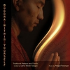 Cover of the album Buddha Within Yourself (feat. Lama Tenzin Sangpo)