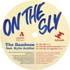 Cover of the album On the Sly (feat. Kylie Auldist)- EP