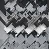 Couverture de l'album Inertia // Resisting Routine
