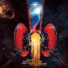 Cover of the album Orbita Solaris - Sacred Sequence