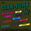 Cover of the album Star-Funk (Volume 22)