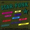 Couverture de l'album Star-Funk (Volume 22)