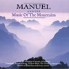 Couverture de l'album Manuel & the Music of the Mountains