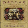 Cover of the album The Dreams of Men