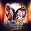 Cover of the album Phénoménal (Quoi de neuf au soleil) - Single