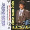 Cover of the album Cinio Sam Cuda (Serbian Music)