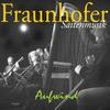 Cover of the album Aufwind